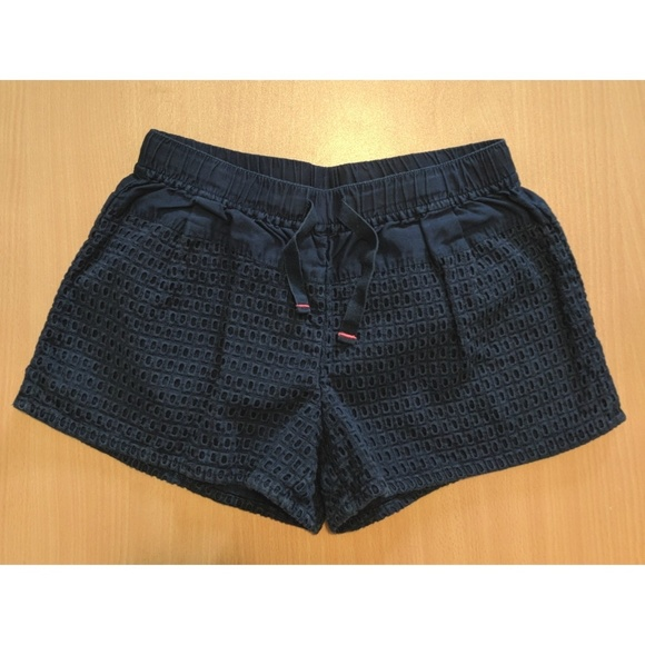 Crewcuts Other - Crewcuts J. Crew shorty shorts